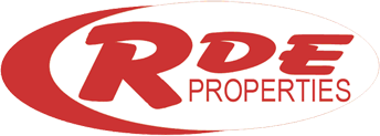 RDE Properties estate agency in King Williams Town